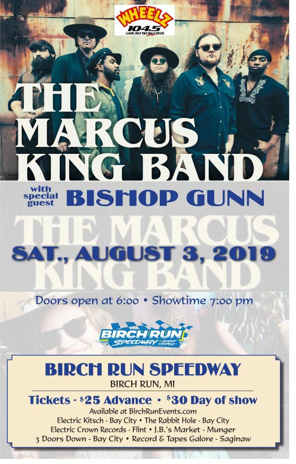 Advertisers & Sponsors - Detroit Blues Society
